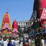 Tony Blair Supports Ratha Yatra