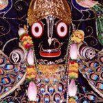 Sri Ratha Yatra Mahotsav in Vrindavan