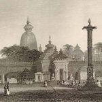 Rs 1.78 Crore Swiss Gift to Puri Temple