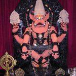 Narasingha Pranati