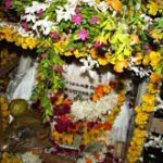 Madhusudana Das Babaji Maharaja Festival