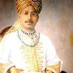 Saintly Vaishnava Kings