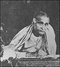 bhaktisiddhantaprabhupada