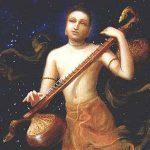 The History of Vaishnava Reporting