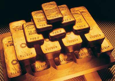 bullion_bars