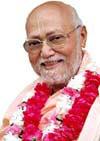 Srila B.B. Tirtha Goswami Maharaja