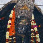 Bhaktivedanta Charity Trust Meeting, Mayapur