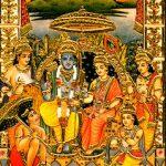 Sri Ram Navami & Vyasa Puja