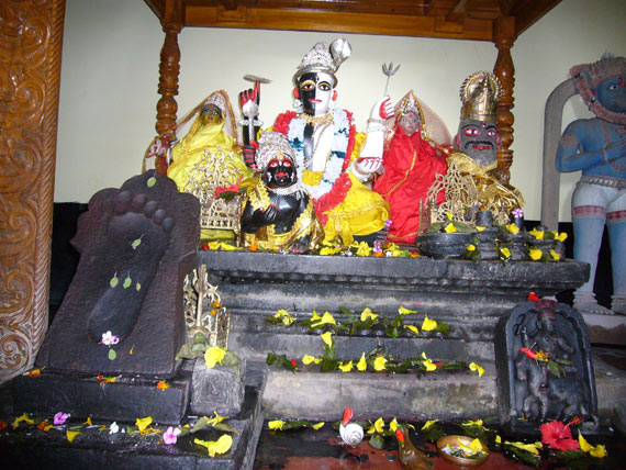 altar.big