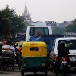 Sree Chaitanya Gaudiya Math, Delhi