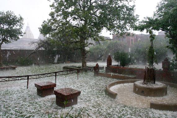 hailstorm.big
