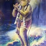 Hanuman Kirtan