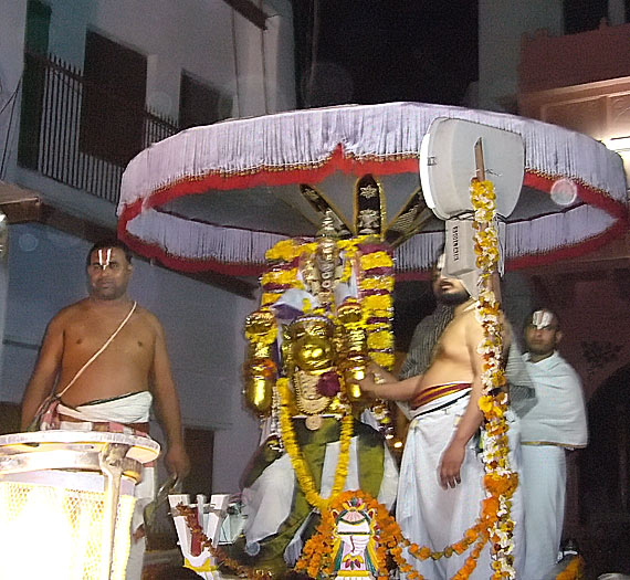 hanumanparikrama.big