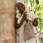 Happy Vaishnavi