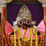Sri Jagannath