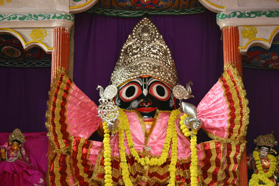 jagannath.big