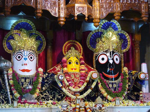 jagannath.mayapur.big