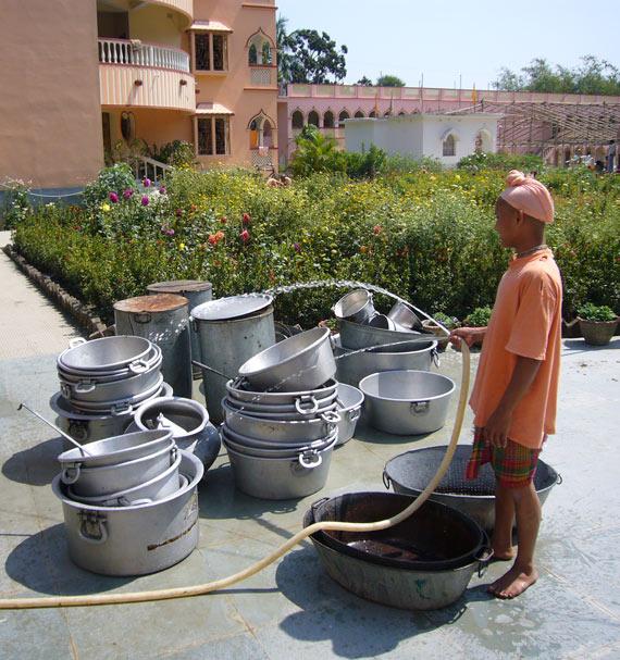 potwashing.big
