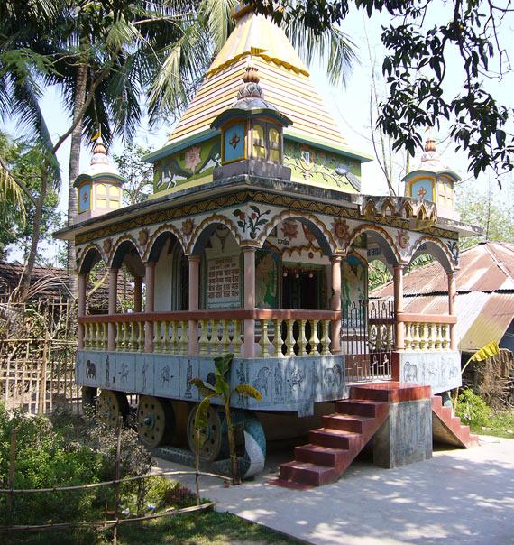 templemamgatchi.big