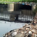 Why the Yamuna's Just a Dirty Drain