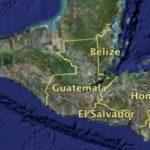 Guatemala and the Vaishnava Future