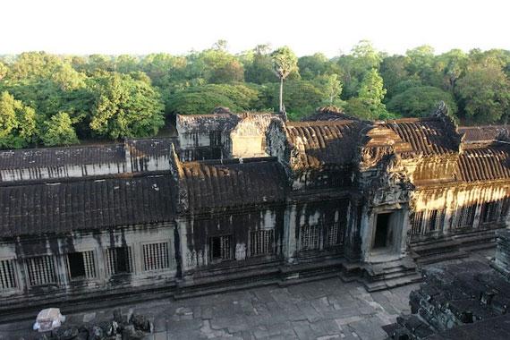 angkor14