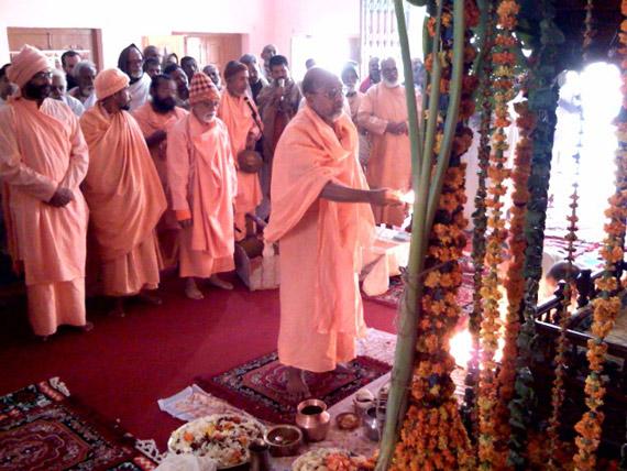 devoteesoffering