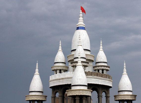 templetop