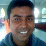 Sriman Pranab Prabhu, Vina Editor for Bengali Edition