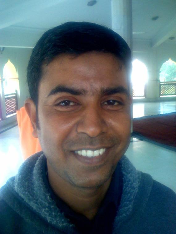 pranab.prabhu.big