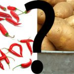Why Lord Jagannath does not eat chillies