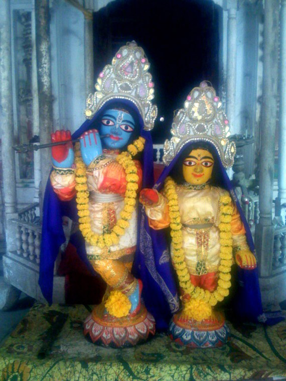 deities.kalna.big
