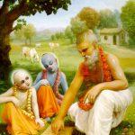 Ritvik Guru Not In Line With Our Acaryas