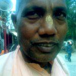 Sripad Bhakti Gaurav Yati Maharaj