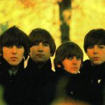 We Owe A Lot To The Beatles