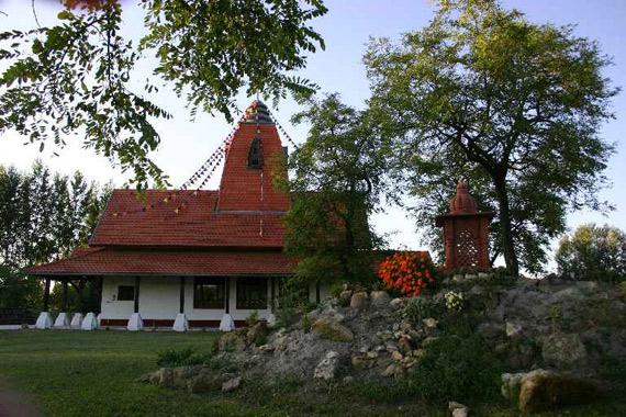temple.big
