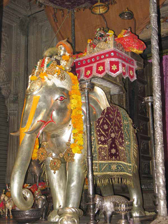 radharaman1