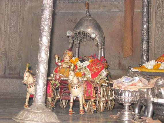 radharaman5