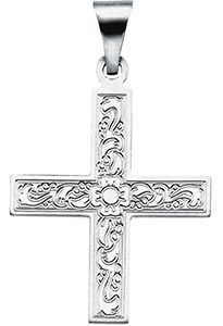 celtic-greek-cross