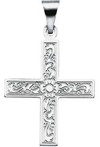 celtic-greek-cross