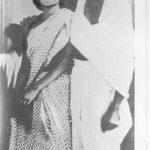 Ten Points for Indira Gandhi