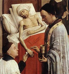 seven-sacraments