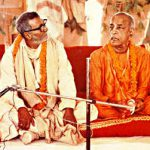 Krsna Consciousness: Love and Beauty