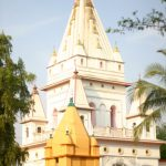 United Religious Initiative To Meet In Mayapur