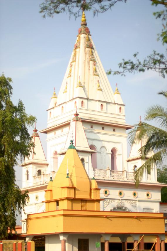 yogapith.mayapur