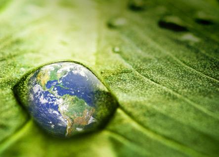 earth.drop