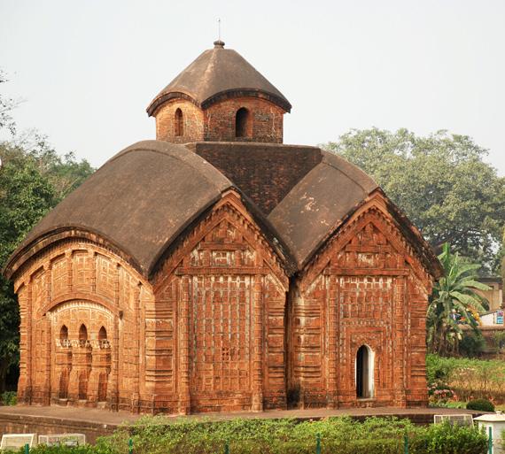Jor-Bangla