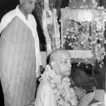Remembering P.L. Sethi