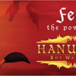Hindus Upset Over Hanuman Videogame