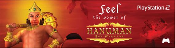 hanuman-banner.story